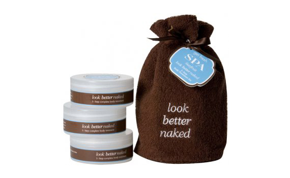Spa Products View More Here